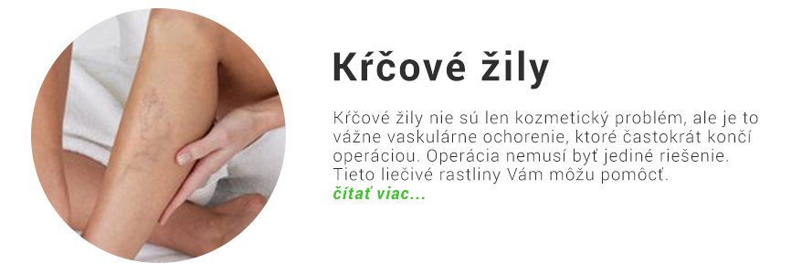 krcove-zily
