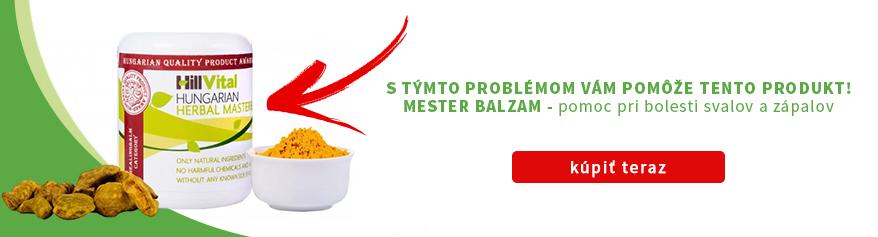 Banner-master-balzam