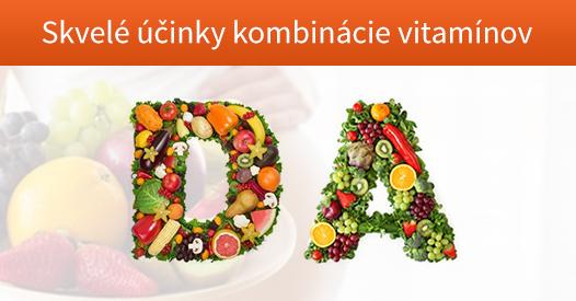 ucinky-vitaminov-A-+-D