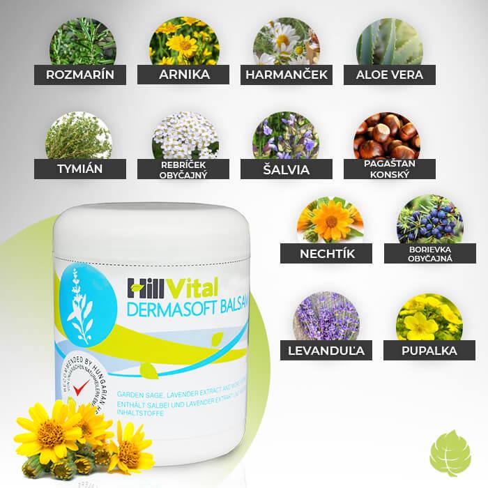 hillvital-prirodne-produkty-dermasoft-balzam-pouzite-bylinky-ekzem-atopicky-ekzem