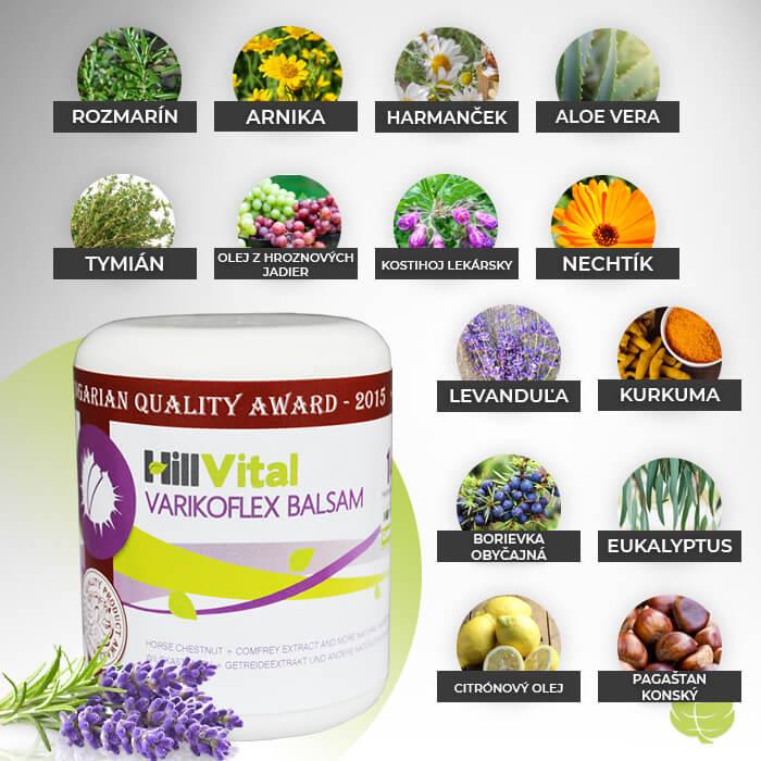 hillvital-prirodne-produkty-varikoflex-balzam-krcove-zily-pouzite-bylinky
