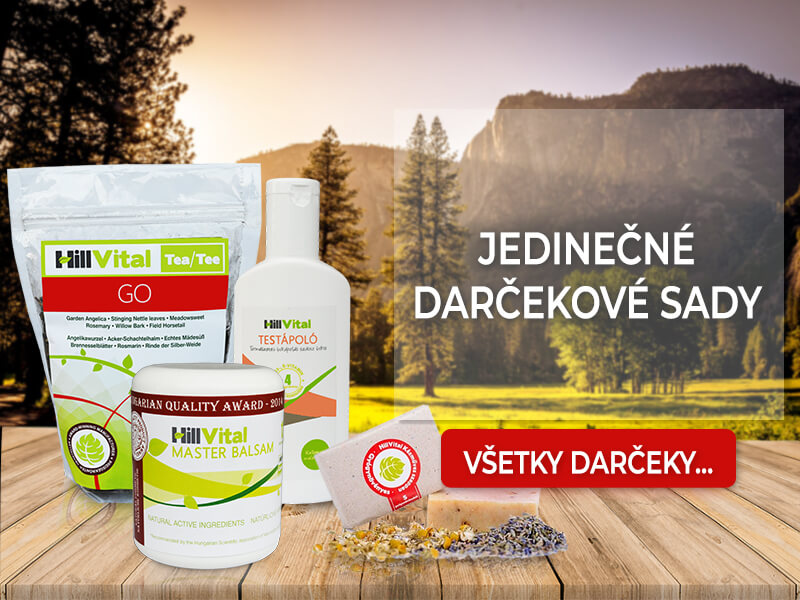 hillvital-mini-banner-jedinecne-darcekove-sady-prirodne-produkty