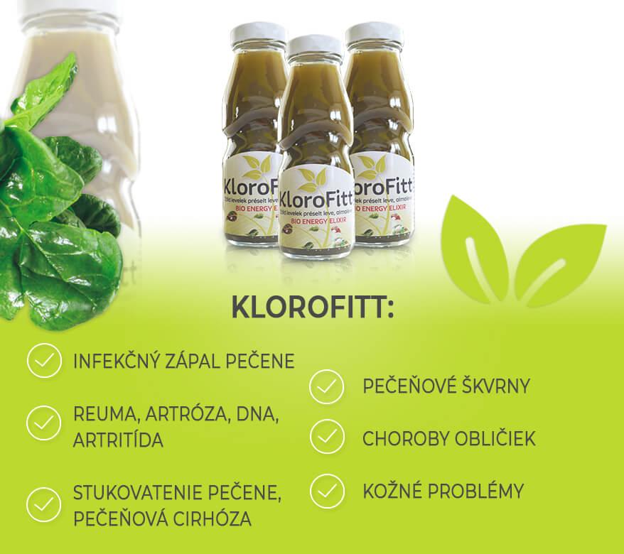 hillvital-klorofitt-detoxikacia-pecene-pecenova-cirhoza-skvrny-kozne-problemy-vyhody