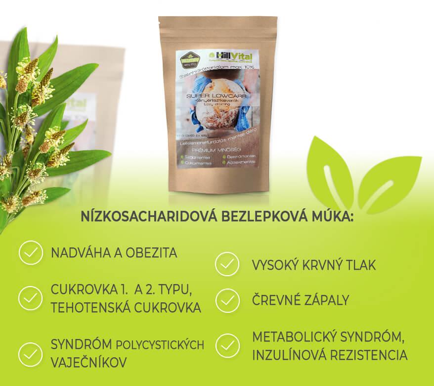 hillvital-nizkosacharidova-muka-bezlepkova-sk-text