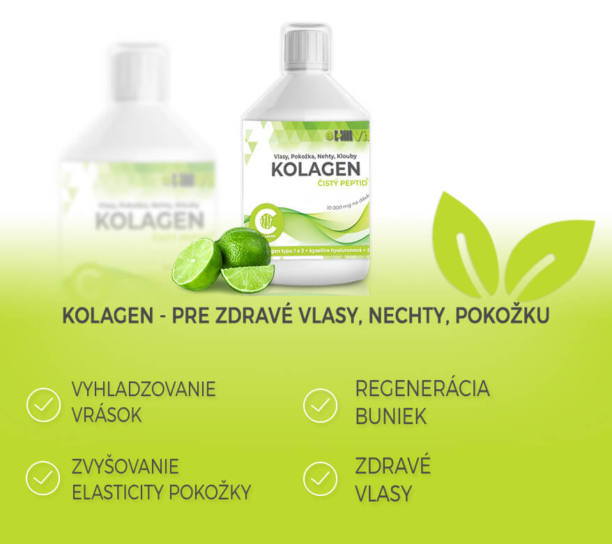 kolagen-na-vlasy-zuby-pokozku-hillvital-prirodne-produkty