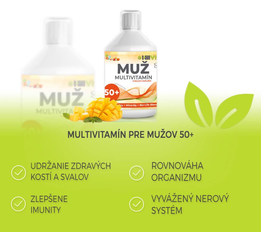 multivitamin-pre-muzov-hillvital-prirodne-produkty
