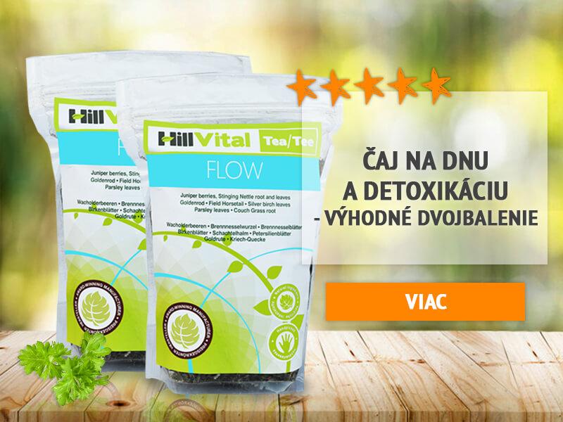 hillvital-banner-dvojbalenie-caj-flow-detox-dna-sk