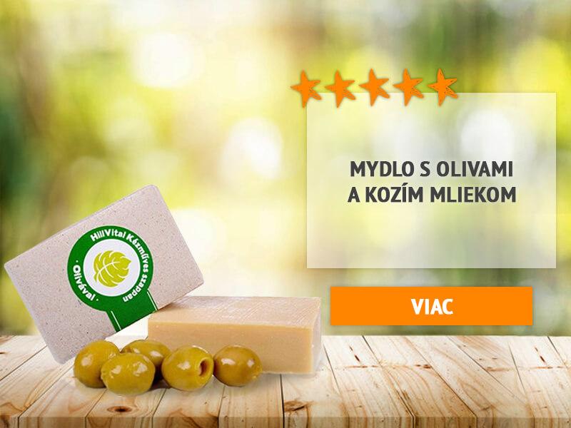 hillvital-banner-mydlo-s-olivami-kozim-mliekom-preklik