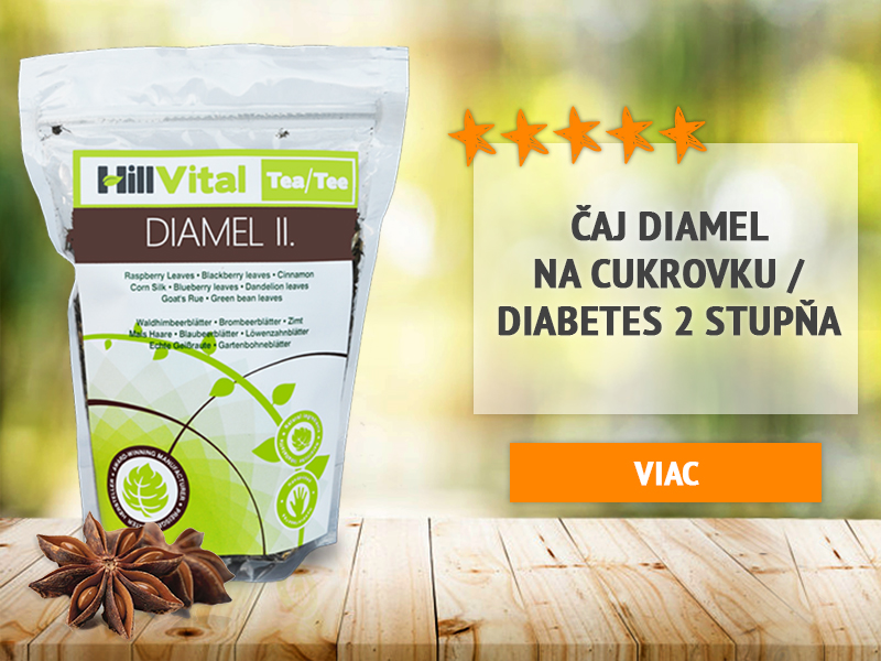 hillvital-banner-preklik-caj-diamel-diabetes-cukrovka