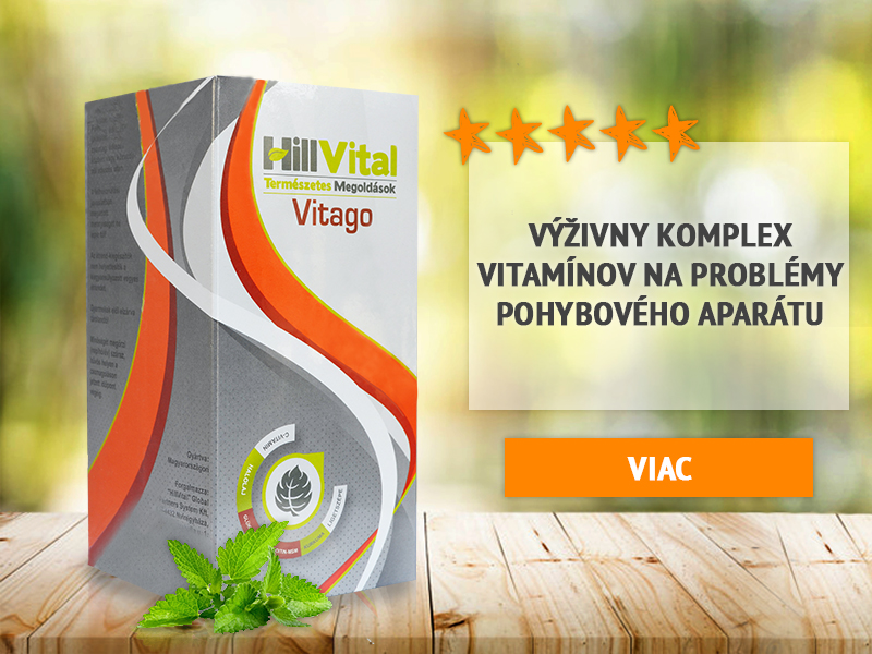 hillvital-banner-preklik-vitago-komplex-pohybovy-aparat
