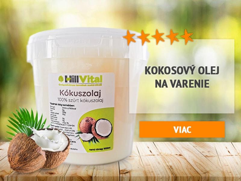 hillvital-preklik-kokosovy-olej-na-varenie-sk-min