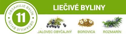 liecive-byliny-dermasoft-balzam