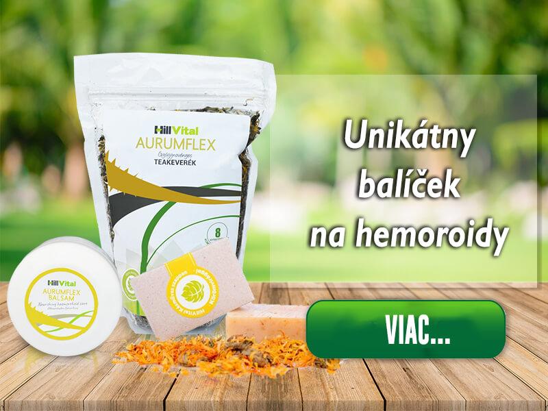 hillvital-anti-hemoroidny-balicek-caj-aurumflex-balzam-mydlo-nechtik-akcia