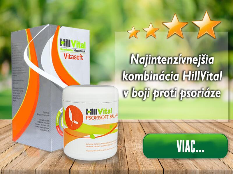 hillvital-balicek-na-psoriazu-vitasoft-vitaminy-psorisoft-balzam-banner