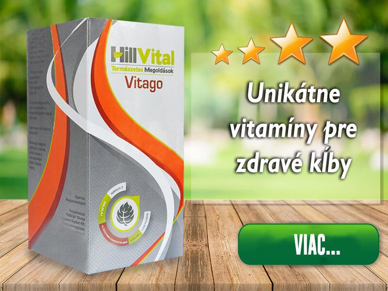 hillvital-banner-vitago-vitaminy-na-bolest-klbov-pohybovy-aparat