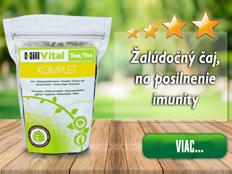 hillvital-caj-komplet-zaludocny-caj-banner