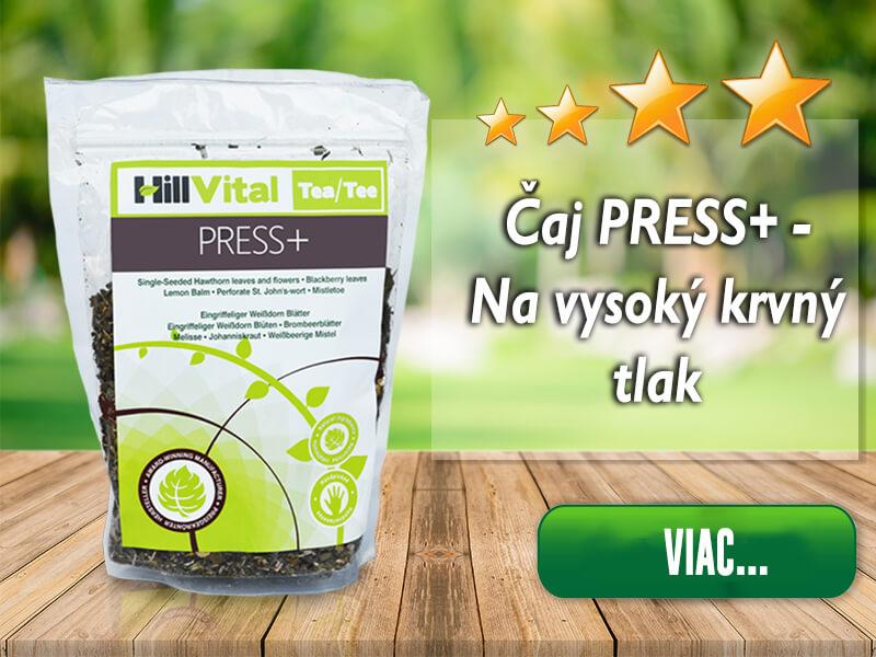 hillvital-caj-press-plus-na-vysoky-krvny-tlak-banner