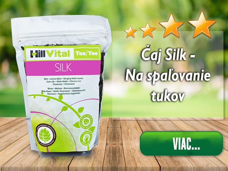 hillvital-caj-silk-na-chudnutie-bylinky-banner