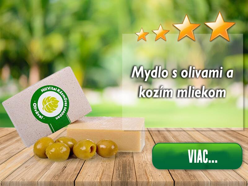 hillvital-mydlo-s-kozim-mliekom-olivami-antisepticke