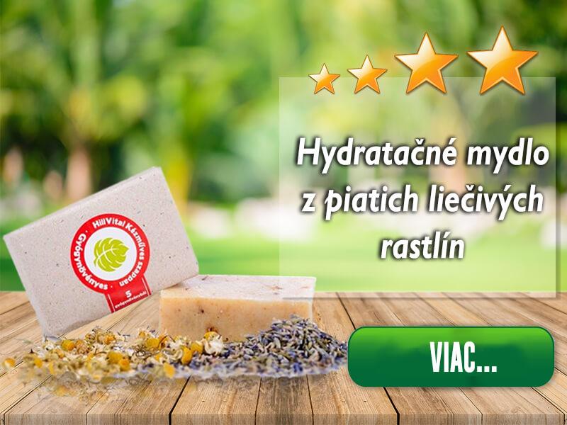 hillvital-mydlo-z-5-rastlin-bez-alergenov-na-infekcie-plesne-na-nohach